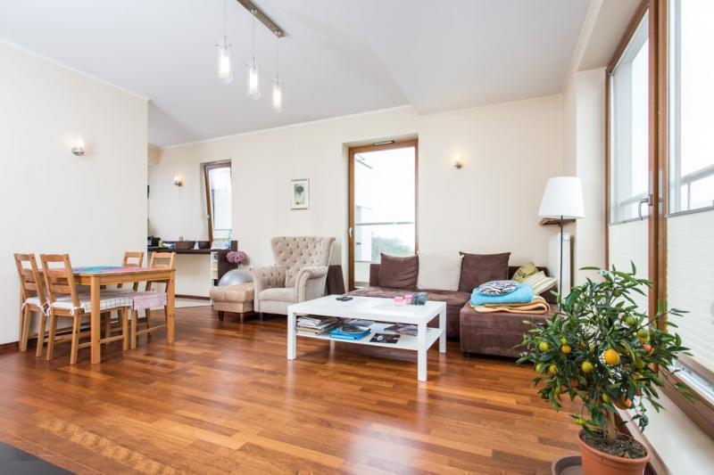 Сколько стоит жилье в аренду в кракове