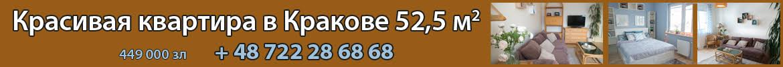 Baner świąteczny 21 1170x100